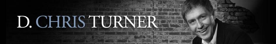D. Chris Turner Communications