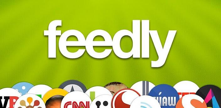 feedlytop